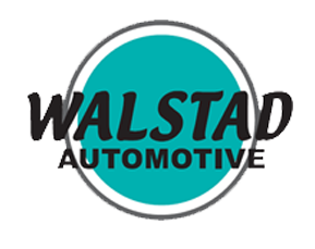 Walstad Automotive Inc.
